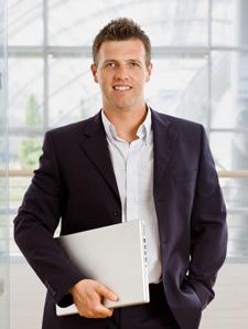 midlife transition, work-life balance, career strategies for older workers, work satisfaction